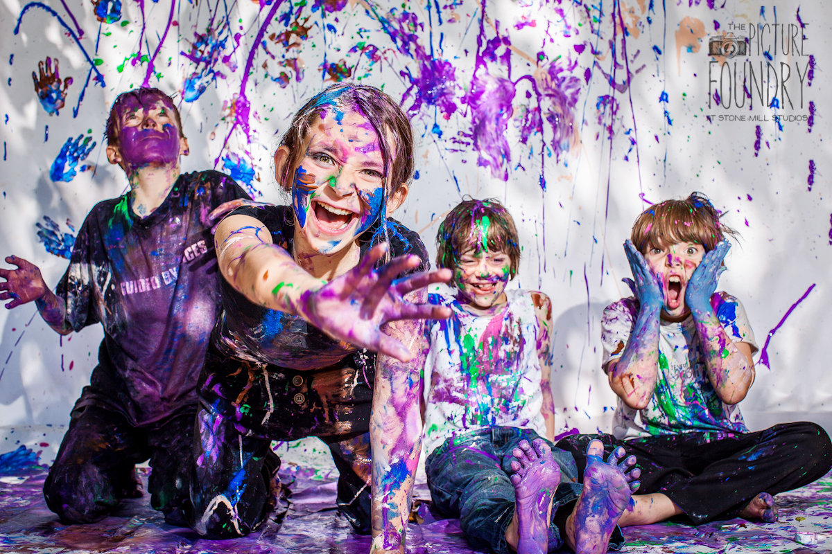 kids as stone roses music iconic images photography sheffield timm cleasby the picture foundry